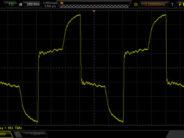Das lange Kabel (1) –Signalübertragung