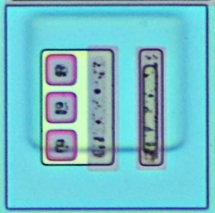 ME-Transistor-3