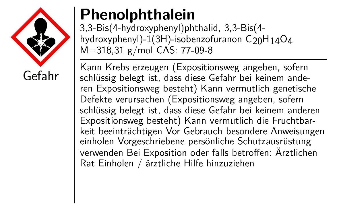 Phenolphtalein_lang