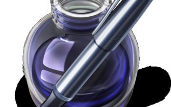 Mac OS X Mavericks breaks iWork ´09!