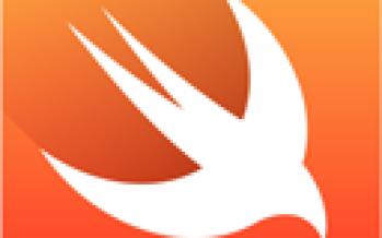 Erste Eindrücke: Apple Swift