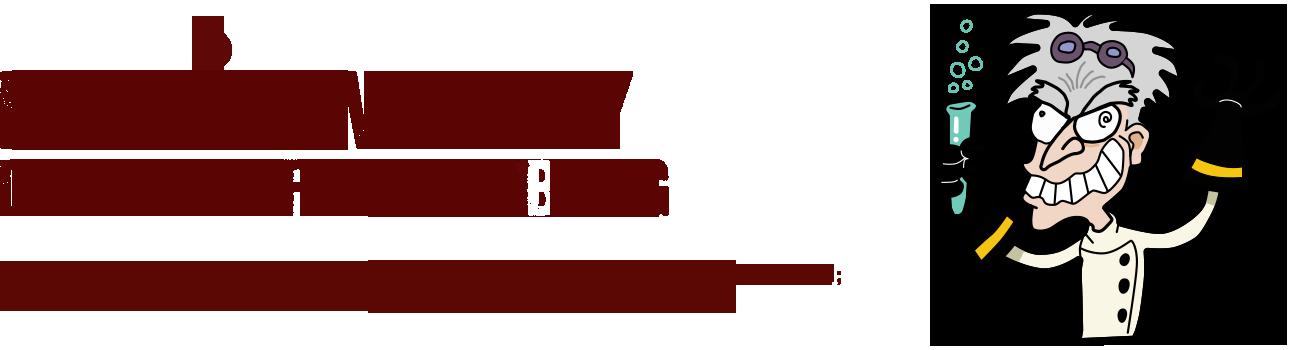Dr. Stack van Hay