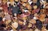 Teekanne Frio Erdbeer-Orange